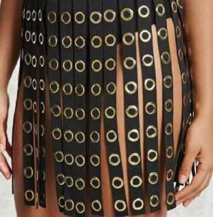 платья модных брендов