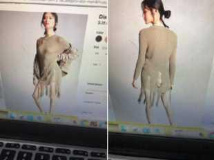 самые модные бренды одежды
