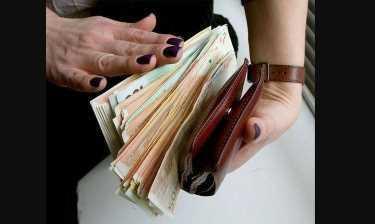Приемы которые притягивают деньги