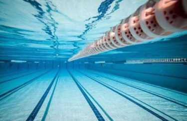 Факты о бассейнах
