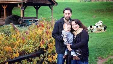 Семейные фото 8