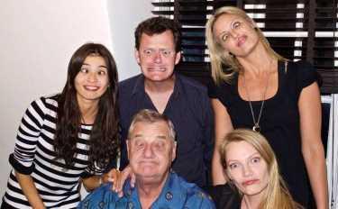 Семейные фото 12