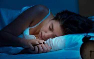 Как высыпаться за 4 часа в сутки