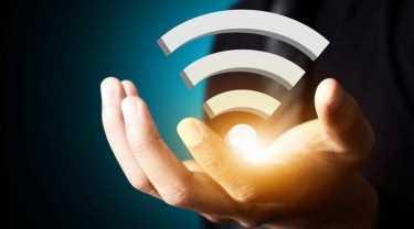 Как усилить wifi сигнал в квартире